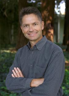 Professor Robert Emmons