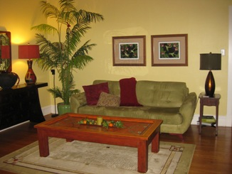 img_icon_livingroom